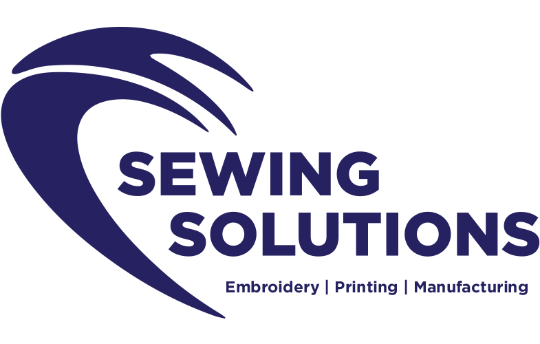Sewing Solutions Northern Ireland